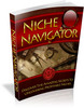 Thumbnail Discover The Hidden Secrets To Uncovering Profitable Niches