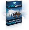 Discover How To Get Targeted Traffic To Any Site For Free