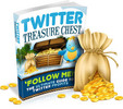 The Ultimate Guide To Twitter Profits